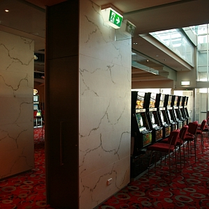 South Sydney Leagues Club