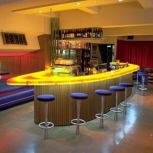 Bar Figo