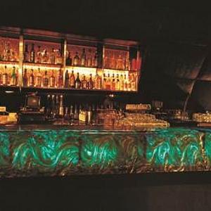Seven Nightclub