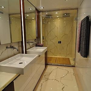 Luxury Yacht Taiwan