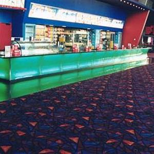 Reading Entertainment Cinemas
