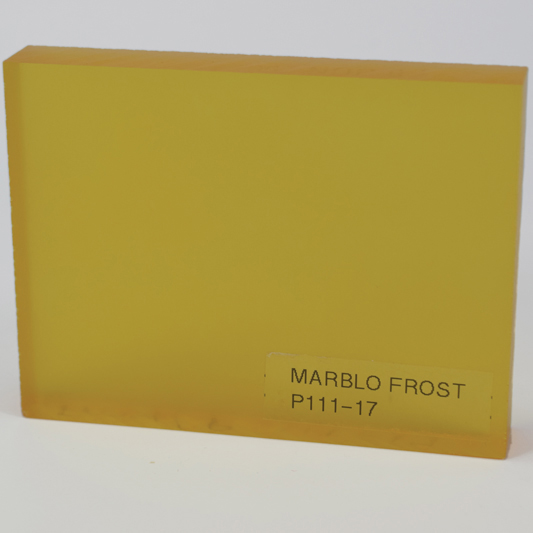 frost-p111-17