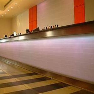 Verandah Bar