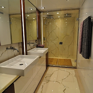 Luxury Yacht Taiwan