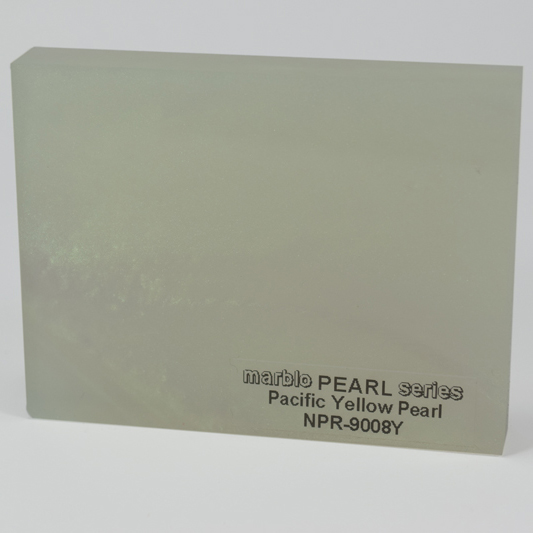 pacific-yellow-pearl-npr-9008y